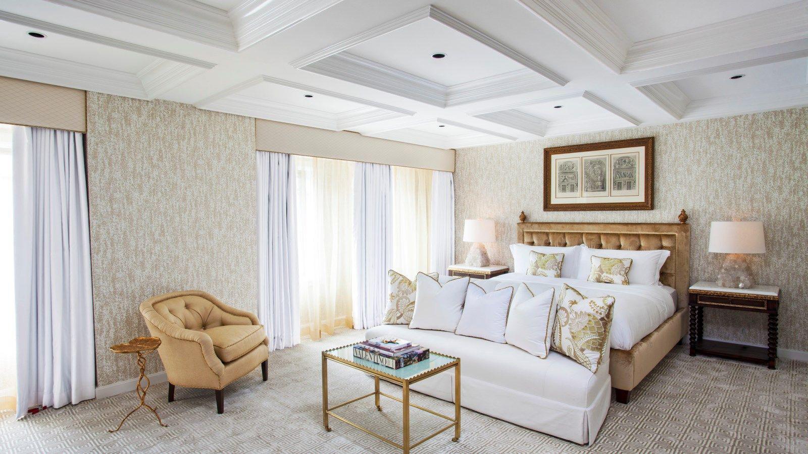 Majestic Residential Myron Wolman Designs 7